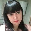yuliya, 28, Energodar