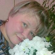 Ирина, 49, г.Невинномысск