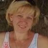 Ольга, 50, г.Омск