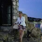 Светлана, 62, г.Тихорецк