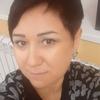 Alena, 41, Barnaul