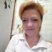 Наталия 43 Кишинёв