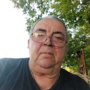 Владимир, 59, г.Урай
