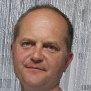 Геннадий Сухаревский 50 лет (Весы) хочет познакомиться в Мелитополе