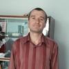 ярослав, 31, г.Подволочиск