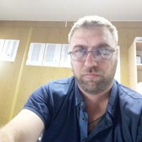 Сергей, 37 лет, Лев, Ростов-на-Дону