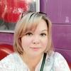 Yuliya, 35, Kadiivka