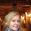 musicalnadeva, 51, г.Стокгольм