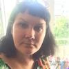 Энжел, 41, г.Лысьва
