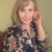 Елена, 45 лет, Козерог, Краснодар
