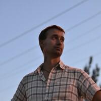 Александр, 33 года, Козерог, Донецк