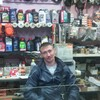 Стас, 39, г.Усть-Кан