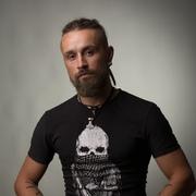 никита, 32, г.Владимир