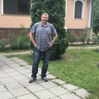 Сергей, 50 лет, Весы, Москва