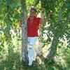 Людмила, 65, г.Токмак