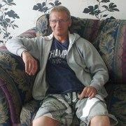 Aleksei Ivanov 54 года (Близнецы) Нарва