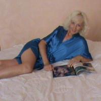 Наталья, 46 лет, Рак, Москва