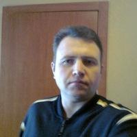 олег, 41 год, Дева, Киев