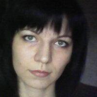 any, 32 года, Близнецы, Кемерово
