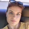 Natalya, 41, Uryupinsk