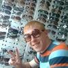 dmitriy, 33, Novovoronezh