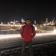 Дима 42 Ташкент
