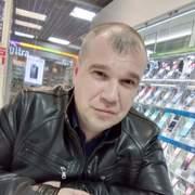 Алексей 45 Ангарск