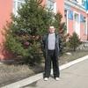иван, 38, г.Шахтинск