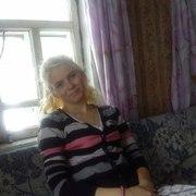Дарья, 28, г.Шексна