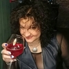 Наталья, 48, г.Благовещенск