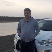 Нурбек Азиркулов, 45, г.Атырау