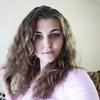 Елена, 25, г.Кагальницкая