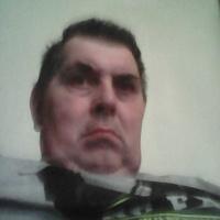 Михаил, 62 года, Скорпион, Москва