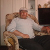 ivan, 49, Berislav