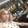 Лера, 32, г.Дмитров