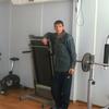 Игорь, 52, г.Оренбург