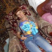 Инна, 40, г.Петровск-Забайкальский