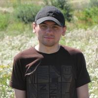 Орест, 35 лет, Лев, Львов