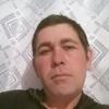 Василий, 42, г.Костанай