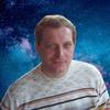 Tio, 46, г.Ижевск