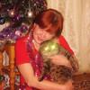 Tatyana, 53, Chegdomyn