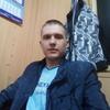 Роман, 30, г.Балашиха