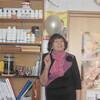 Лариса Михайловна, 73, г.Айхал
