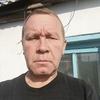 Андрей, 51, г.Борзя