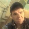 Ваня, 33, г.Ставрополь