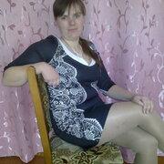 Инна 33 года (Козерог) на сайте знакомств Вапнярки
