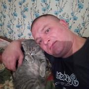 Юрий, 41, г.Нелидово