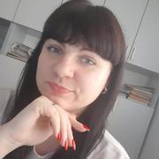Ирина 38 лет (Лев) Мозырь
