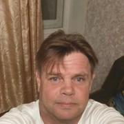 Алексей, 49, г.Баймак