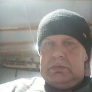 Сергей 47 Пенза